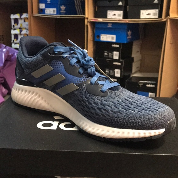sneakers adidas 47